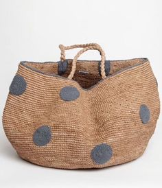 Dots #inspo #inspiration #bag #style #styleinspiration #fashion #fashionaddict #thepeachskin