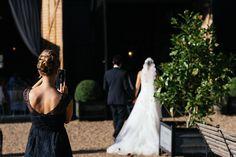Preston Court, Event Venues, Wedding Events, White Dress, Wedding Dresses, Fashion, Bride Dresses, Moda, Bridal Gowns