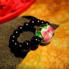 #320437 #OrchidPavilion #Jewelry #Bracelets