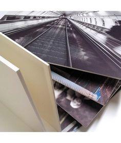 Il forex é un materiale ideale per la stampa di pannelli ad alta resistenza.  Verifica i prezzi su: www.rananet.it