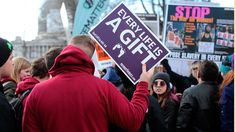 GOP ramps up abortion fight | TheHill