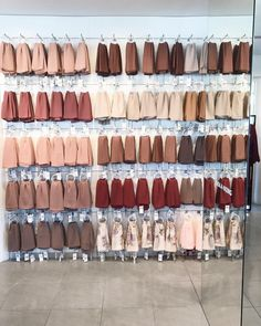Hijab Dress Party, Hijab Outfit, Abaya Fashion, Muslim Fashion, Nude Scarves, Capsule Wardrobe Women, Clothing Store Interior, Pijamas Women, Hijab Style Tutorial