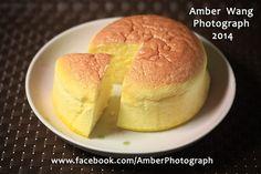 簡易乳酪蛋糕食譜、作法 | 安木白的多多開伙食譜分享