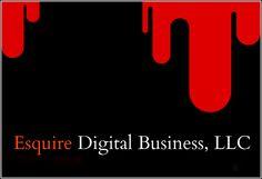 Esquire Digital Business, LLC http://www.EsqBusiness.com