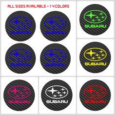 Autocollant Décalcomanie Sticker Adesivi Aufkleber Goodwood Road Racing Club