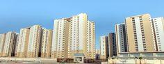 http://delhi.freeadstime.org/free-ads/135355/Paras-Buildtech-Last-Journey-of-your-Destination