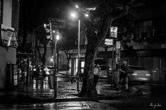 Lapa, Rio de Janeiro - RJ. Ella Jardim