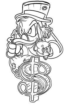 Body Art Tattoos, Tattoo Drawings, I Tattoo, Poker Tattoo, Tattoo Fonts Alphabet, Tattoo Lettering Styles, Ornament Drawing, Cartoon Tattoos, Tattoo Outline