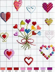 . borduren, cross stitchembroideri, stitch diy, crossstitch, cross stitchpattern, stitch xmas