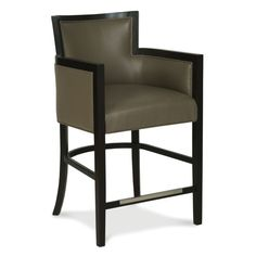 Fairfield Chair - 8720-C6 Albany Counter Stool 26 Bar Stools, Counter Height Stools, Swivel Bar Stools, Swivel Club Chairs, Polywood Adirondack Chairs, Oversized Chair And Ottoman, Wholesale Furniture, Exposed Wood