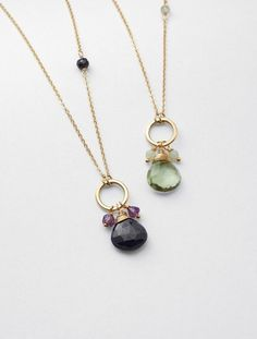 Audacious Lovely Good Quality Enamel 100% 925 Sterling Silver Monkey Pendant Charm Fit Women Charm Bracelet Diy Jewelry Beads & Jewelry Making Beads