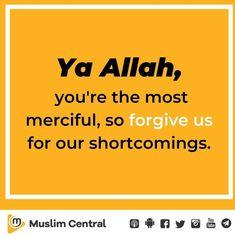 Nouman Ali Khan, Most Popular Series, The Millions, Quran, Forgiveness, Muslim, Insight, Knowledge, Audio