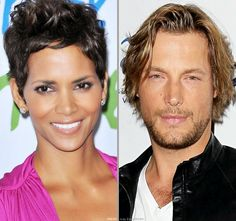 Halle Berry wants child support slashed because Ga...