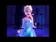 Elsa Y jack Peli # 2