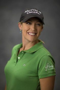 How Golfer Cristie Kerr Struggled to Reach the Top of the LPGA Ranks Lpga Golf, Golf Events, Sexy Golf, Golf Tips For Beginners, Golf Player, Glamour Shots, Hole In One, Brunette Beauty, Beautiful Indian Actress