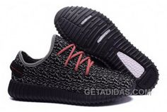 3bccd055608 Adidas Yeezy Boost 350 Black Shoes Top Deals
