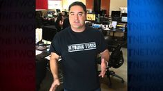 Cenk RAGES Against The Lies Of The Establishment Media #FeeltheBERN