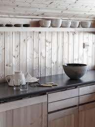 . Kitchen Interior, Double Vanity, Living Spaces, Cabinet, Furniture, Kitchens, Home Decor, Larry, Villa