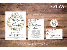 Wedding Inspiration, Wedding Ideas, Place Cards, Place Card Holders, Design, Wedding Ceremony Ideas