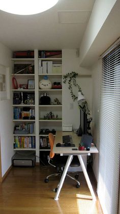 IKEA usage different view