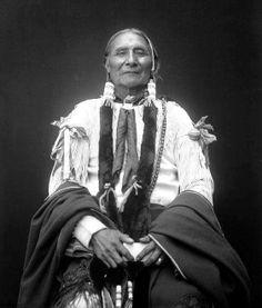 Tenikwa-Comanche-1919.jpg