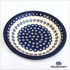 my polish pottery stoneware boleslawiec collection