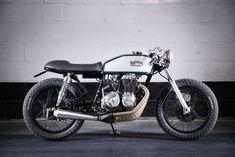 Inglorious Motorcycles CB400 2.jpg