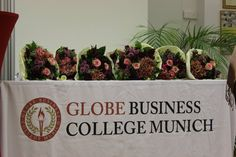 The Globe Business College studium im ausland is een particuliere business school voor undergraduate en post-graduate programmeurs in studium im ausland.