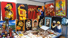 MWalter_EC070415_OtavaloArt.jpg (1135×638)