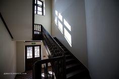 #centrumpraskiekoneser #koneser#loft#postindustrial #Loft #home #interiors