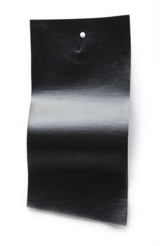 Cloth House|shop | soft vinyl coated cotton | black