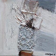 """Philippin, Inge, """"o. T."""" (8)  Mit einem Klick auf """"Als Kunstkarte versenden"""" versenden Sie kostenlos dieses Werk Ihren Freunden und Bekannten."""