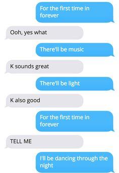 The ex boyfriend song lyrics