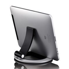 Encore iPad Desktop Stand