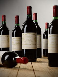 Finest and Rarest Wines Wine Pics, Rare Wine, Champagne, Wine Auctions, Variety Of Fruits, Expensive Wine, Wine O Clock, Shipping Wine, Wine And Spirits