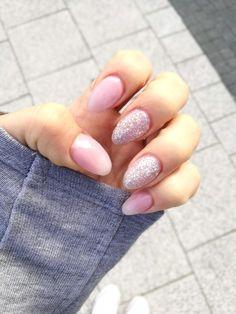 #nails #babyboomer #newnails #baby #boomer