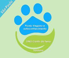 São Paulo: Picnic vegano e autoconhecimento 25 de junho  Comidas veganas e autoconhecimento teórico e prático com a terapeuta Camila Consci  Ocorrerá todo 4º sábado do mês: leve comida vegana + mínimo de 10 reais para ajudar a ONG Canto da Terra, que abriga animais. Você pode contribuir com outros itens, como utensílios de escritório, cozinha, gatil, canil, etc. www.facebook.com/ongcantodaterra   #veganismo  #veganismoBrasil   #eventovegano #eventosveganos #govegan #vegan #comidavegana