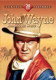 John Wayne: 20 Movie Pack [4 Discs] [DVD]