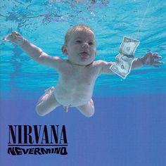 apas-de-album-indie-pela-nme-nirvana-nevermind-1991