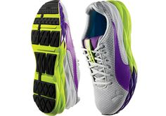 Best Workout Shoes 2012 -