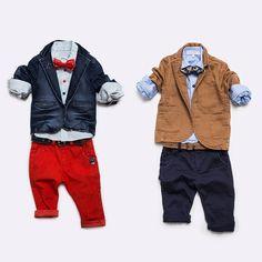 Μόλις ανεβάσαμε τα καλοκαιρινά βαπτιστικά κουστούμια! shop online στο www.angelscouture.gr