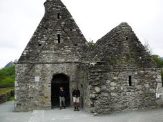 stone roof - Sök på Google