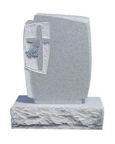 Granite Grave Markers, Cemetery Memorials, Inscribed Tombstones, Headstone Designer