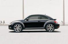 #Volkswagen #Coccinelle http://www.volkswagen-clamart.com/vehicules-neufs-volkswagen/vw-nouvelle-coccinelle