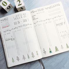 Planner Inspiration (@showmeyourplanner) • Instagram photos and videos