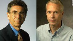 Dos científicos estadounidenses obtienen el premio Nobel de Química 2012