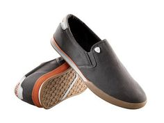 Macbeth #shoes mcqueen #grey(atticus,angels airwaves,famous,tom #delonge,blink 18,  View more on the LINK: http://www.zeppy.io/product/gb/2/252322230243/