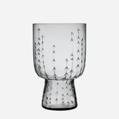 Iittala Sarjaton Glass, Set of 2 Home - Bloomingdale's Design Shop, House Design, Creative Design Agency, Shops, Drinking Glass, Kitchen Items, Kitchen Tools, Bohemian Decor, Home Projects