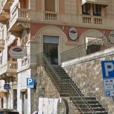 Offerte lavoro Genova  Gravi danni al Trianon nessun ferito perché il locale era chiuso: indagini sulle cause  #Liguria #Genova #operatori #animatori #rappresentanti #tecnico #informatico Multedo incendio ed esplosione in una pizzeria evacuato un palazzo