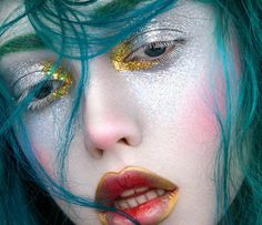 exercicedestyle:  Natali Solntseva